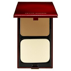 Kevyn Aucoin The Sculpting Powder Mirrored Compact, Medium .23 oz (6.5 g)