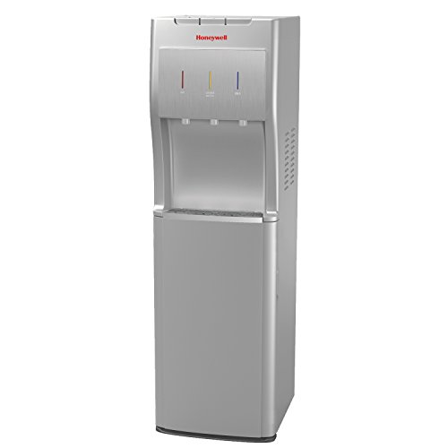Tap Cooler front-9989