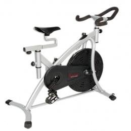 save price for indoor cycling bike for sale exercise bikes 2341. Black Bedroom Furniture Sets. Home Design Ideas