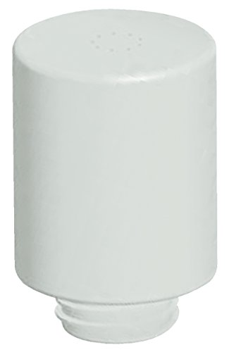 PureGuardian FLTDC20 Humidifier Demineralization Filter - 1