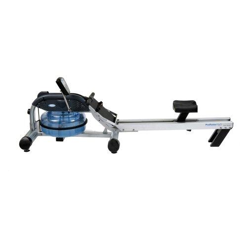 folding rowing machine reviews