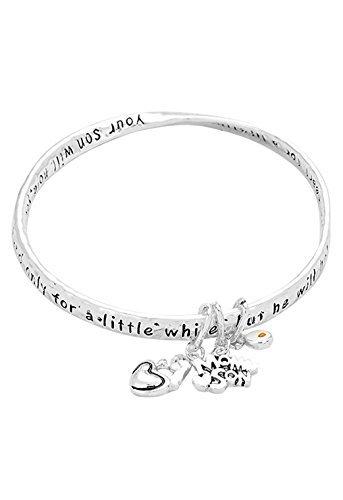 rosemarie-collections-femmes-de-maman-et-son-coeur-charme-bracelet-jonc-de-ton-argent