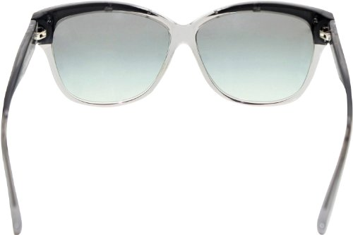 Tory Burch Sunglasses Tory Burch TY 7046 708/11 SHEER GREY