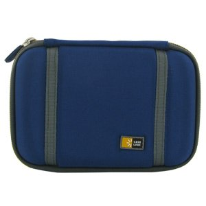 31hJXpR1YXL Buy  Nintendo DS Game Case   Blue