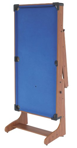 bce-clifton-4ft-6inch-folding-pool-table