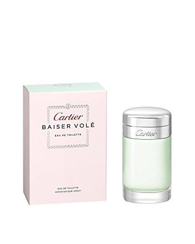 Cartier Eau de Toilette Mujer Baiser Volé 30.0 ml