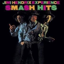 Jimi Hendrix - Experience - Smash Hits - Zortam Music