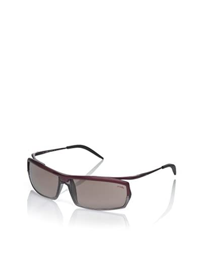 Zero RH+ Sonnenbrille RH60503 bordeaux