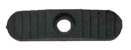 Fantastic Deal! Mossberg 500 835 9200 Safety Button