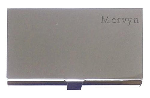 engraved-business-card-holder-engraved-name-mervyn-first-name-surname-nickname