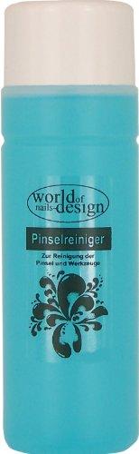 100-ml-pinselreiniger-brushcleaner