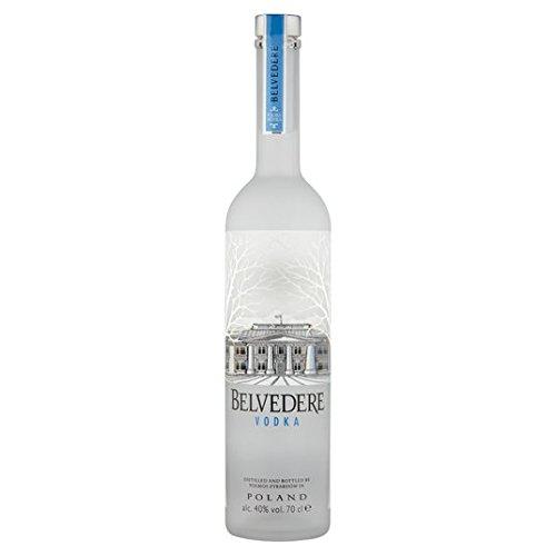 70cl-belvedere-vodka-polaco-rye