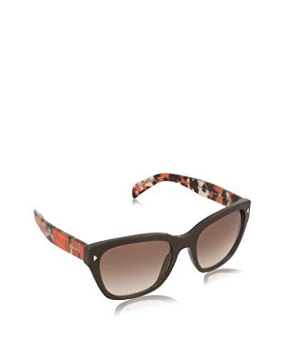 Prada Gafas de Sol 09SS_DHO3D0 (54 mm) Marrón