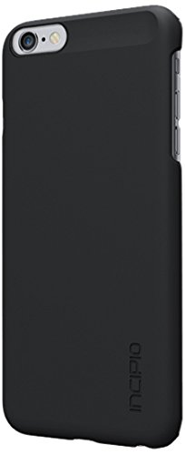 incipio-feather-case-for-iphone-6-plus-black