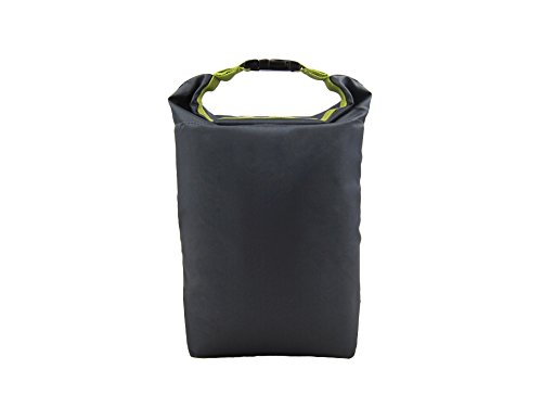 blueavocado-click-n-go-bag-slate-gray
