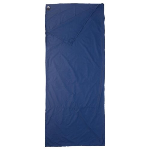 kelty-polyester-cotton-travel-sheet