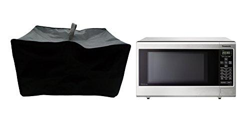 bestseller panasonic minibackofen. Black Bedroom Furniture Sets. Home Design Ideas