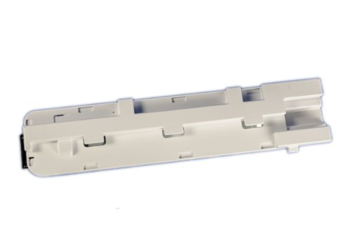 Lg Electronics 5098Jj2002J Left Side Freezer Drawer Slide Rail