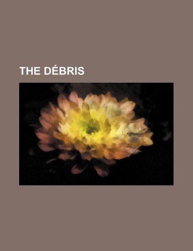 The Débris