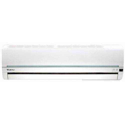 月兔空调1p冷暖挂机节能超人系列kfr-23gw/d1-a2c-70y8原一级能效 限