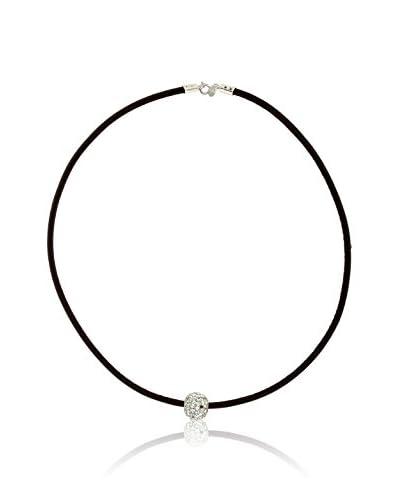 Cordoba Joyeros Collar Swarovski Cristal