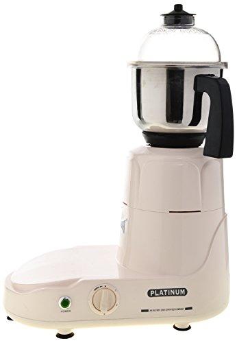 Ganga-Platinum-750W-Mixer-Grinder