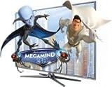 "Samsung 64"" Series 8 Silver Flat Panel 3D Plasma HDTV - PN64D8000 Bundle"