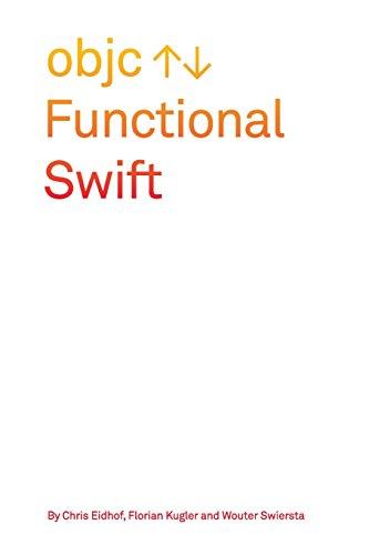 clean code a handbook of agile software craftsmanship robert c martin
