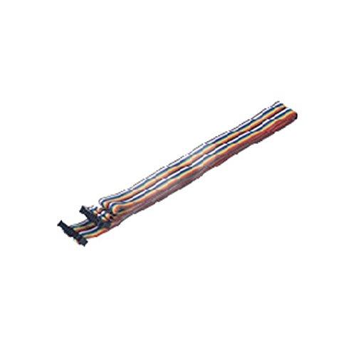 advantech-cable-idc-20-flat-cable-1m