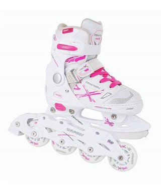 2-En-1-rglable-patins--glacerollers-pour-fille-tempish-nEO-x-lADY-dUO