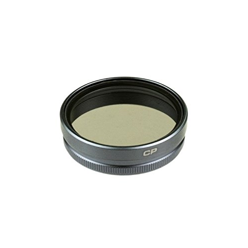Polar-Pro-Filters-P4-1201-DJI-Phantom-4-Filter-3-Pack-Edition-Gunmetal