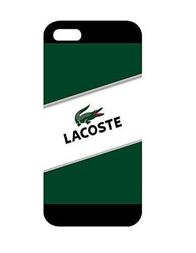 lacoste-iphone-5-5s-coque-etui-case-cases-pour-teen-boys-brand-logo-cell-phone-back-shell-cover-ppnn