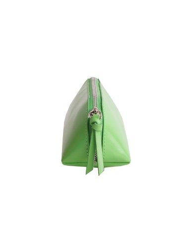paperthinks-pencil-case-pouch-long