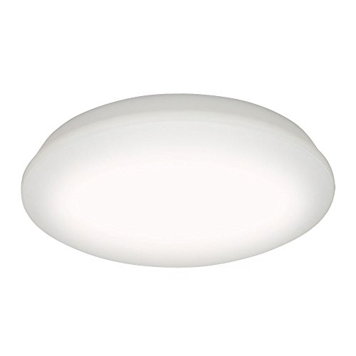 アイリスオーヤマ LEDシーリングライト ~8畳 調光タイプ CL8D-4.0