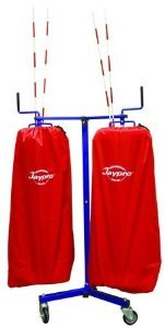 Jaypro VNKBAG Replacement Net Keeper Storage Bag (Call 1-800-234-2775 to order)