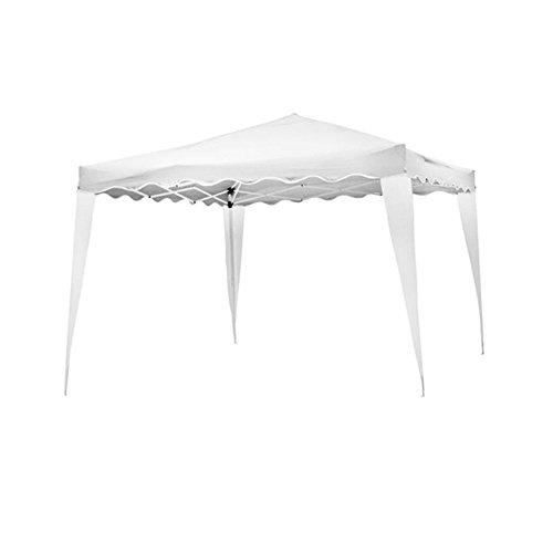 Cavalletto tavolo da lavoro per party multifunzione pieghevole 3 pezzi - Tavolo da lavoro pieghevole ...