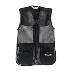 Benelli Ventilated Shooting Vest by Benelli