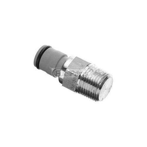 Fuel Parts RFS3188 Temperatur-Sensor (Kuhler und Luft)