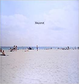 Beyond-castle forest Nozomi Rika Photos (2010) ISBN