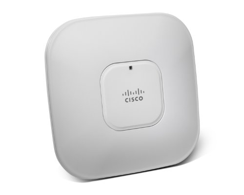 air-cap3602i-e-k9-cisco-aironet-3602i-1000-mbps-wireless-lan-access-point