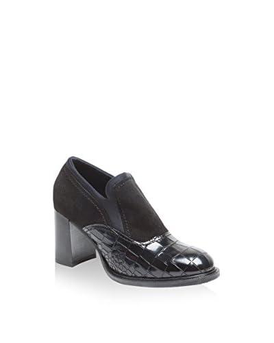 Baldinini Zapatos Trend 3