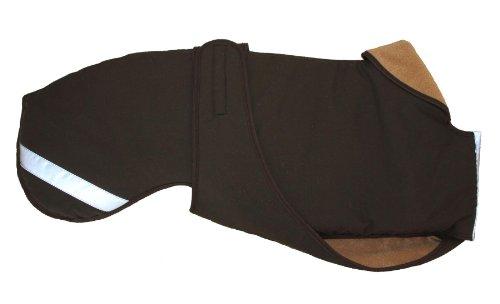 cosipet-ltd-greyhound-extreme-manteau-special-levriers-76-cm-marron