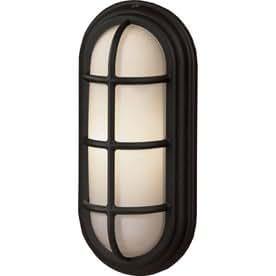 lighting ceiling fans outdoor lighting landscape lighting deck lights. Black Bedroom Furniture Sets. Home Design Ideas