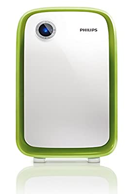 Philips Air Purifier and HEPA Filter