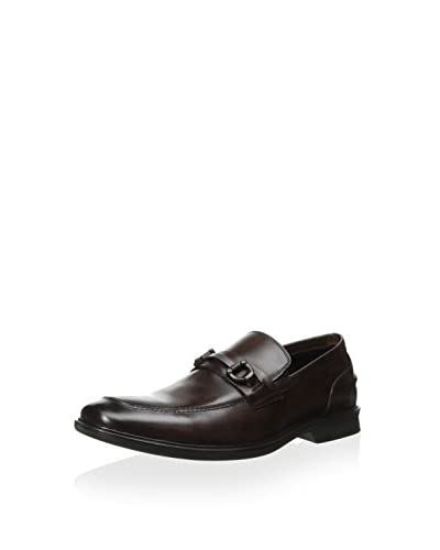 Kenneth Cole Reaction Men's Busy-Ness Loafer with Bit