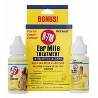 r-7m-ear-mite-treatment
