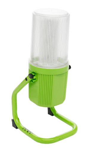 designers-edge-l-2006-ecozone-65-watt-fluorescent-portable-360-degree-worklight