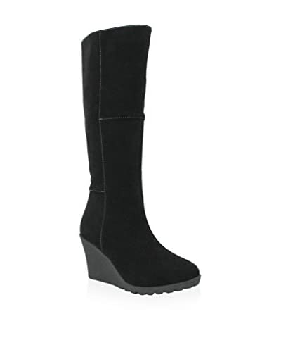 Olivia Miller Women's Thompson Boot