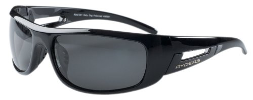 Ryders Eyewear Salty Dog Polar Sunglasses