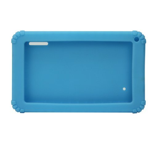 sky-blue-soft-silicone-cover-case-for-most-7-inch-7-android-capacitive-pc-tablet